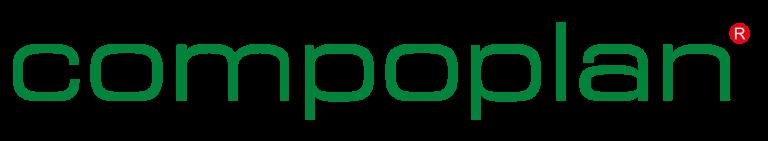logo compoplan.com